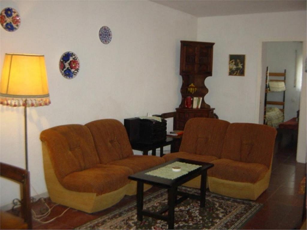 Apartamento en alquiler en calle Kamelias, Platja d´aro - 348319768