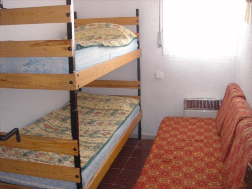 Apartamento en alquiler en calle Kamelias, Platja d´aro - 348319771