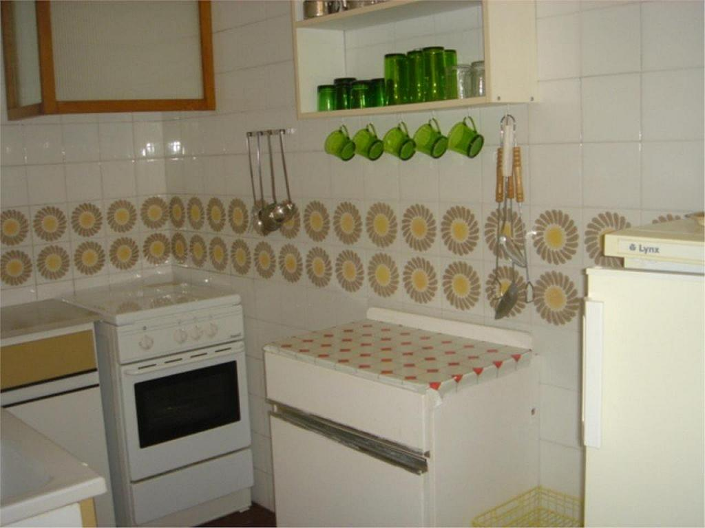 Apartamento en alquiler en calle Kamelias, Platja d´aro - 348319780