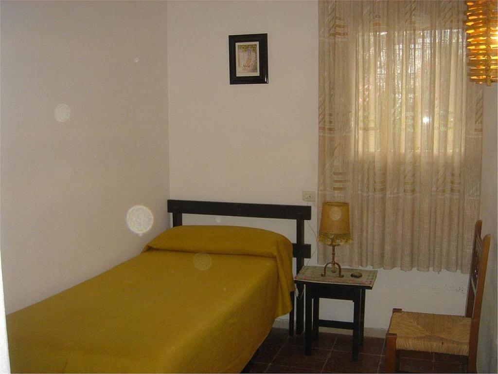 Apartamento en alquiler en calle Lliris, Platja d´aro - 348319828