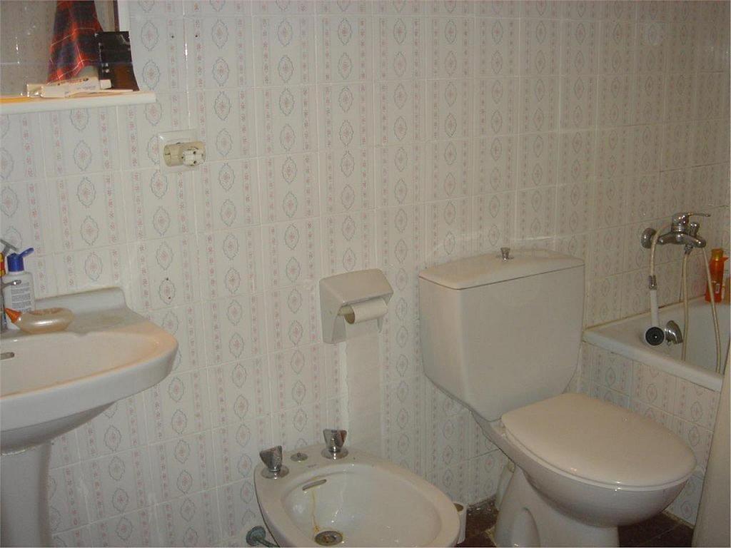 Apartamento en alquiler en calle Lliris, Platja d´aro - 348319831