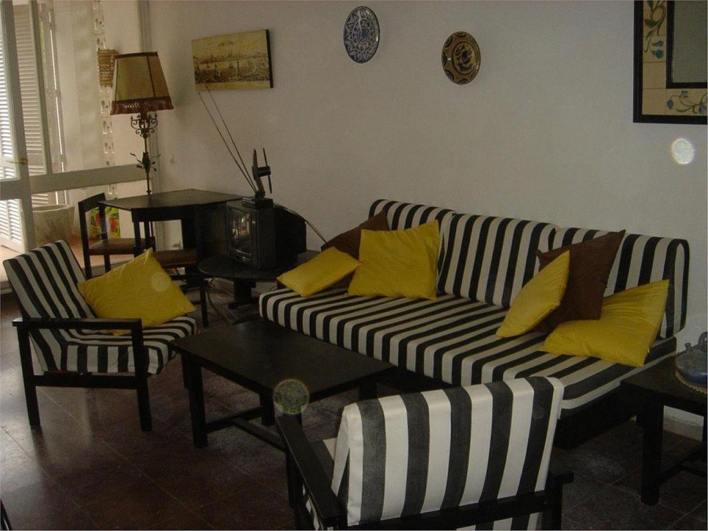 Apartamento en alquiler en calle Lliris, Platja d´aro - 348319843