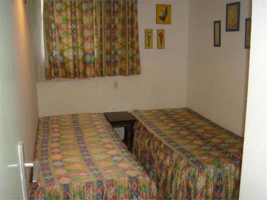Apartamento en alquiler en calle Kamelias, Platja d´aro - 348319903