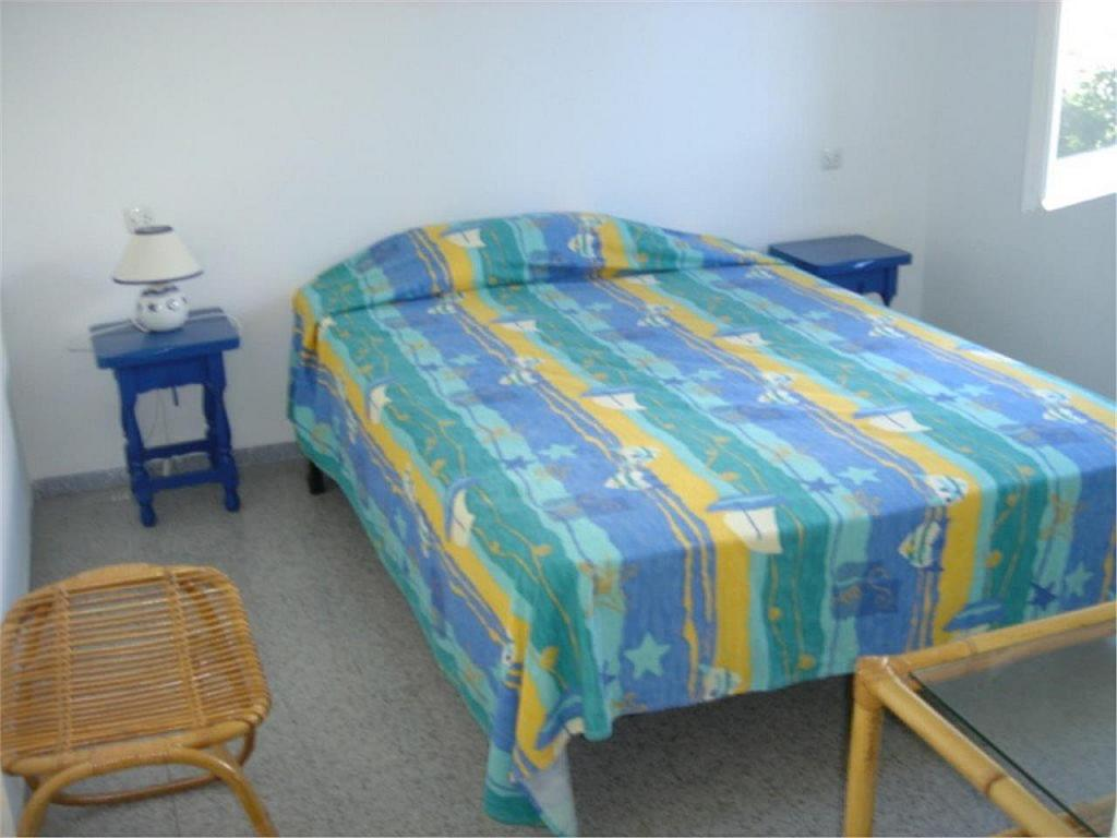 Apartamento en alquiler en calle Madrid, Platja d´aro - 348319918