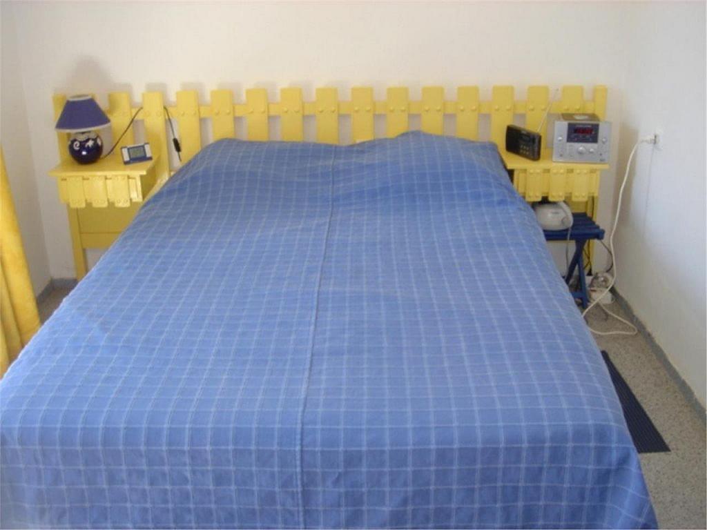 Apartamento en alquiler en calle Madrid, Platja d´aro - 348319921