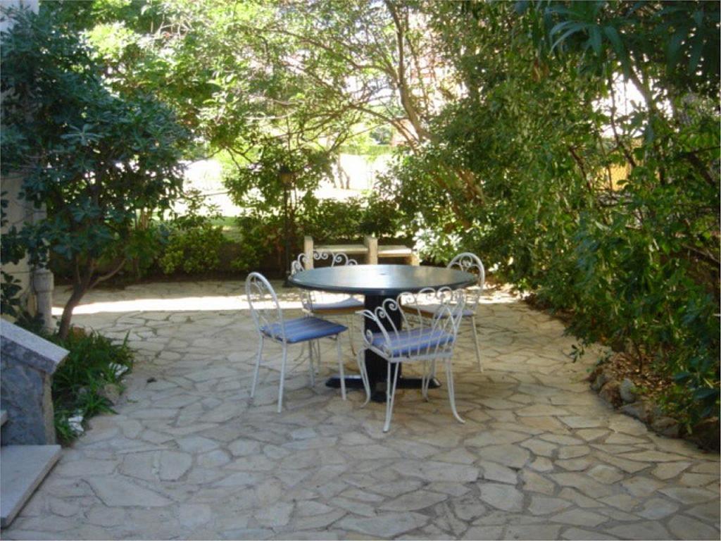 Apartamento en alquiler en calle Madrid, Platja d´aro - 348319933