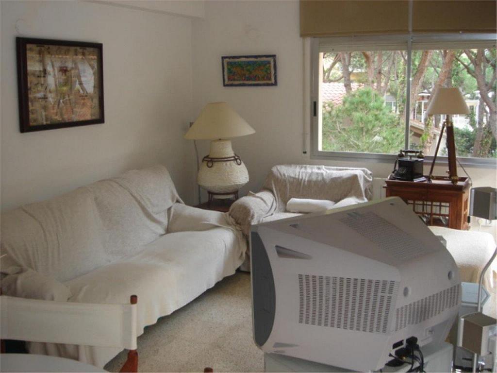 Apartamento en alquiler en calle Roma, Platja d´aro - 348319936