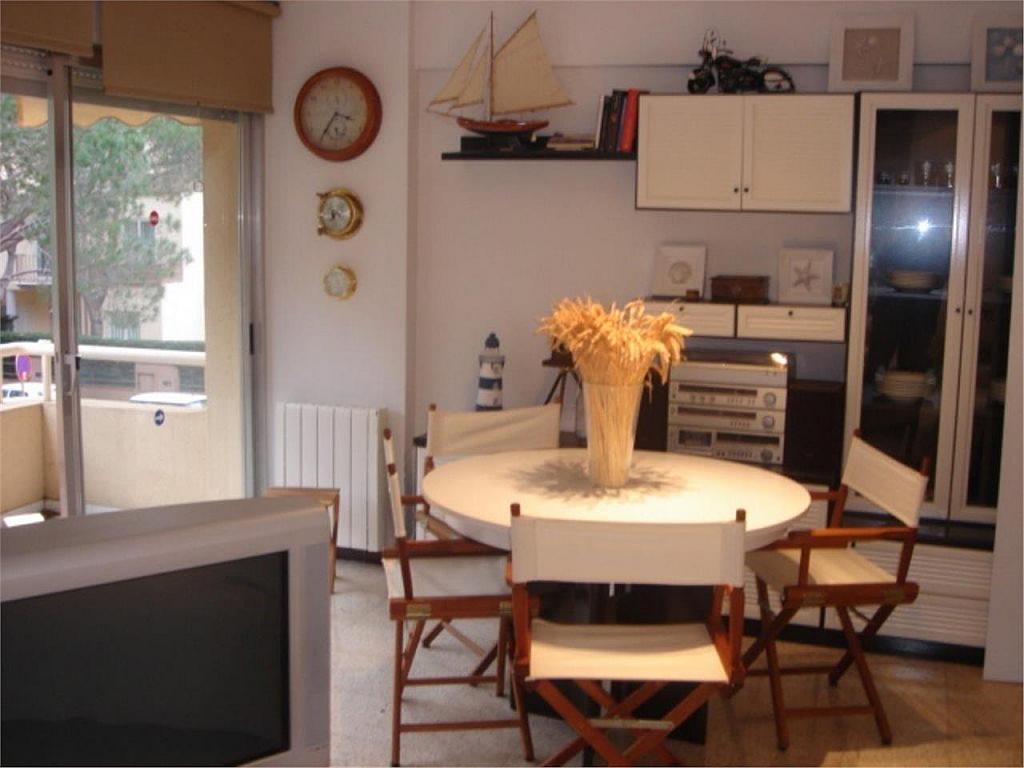 Apartamento en alquiler en calle Roma, Platja d´aro - 348319939