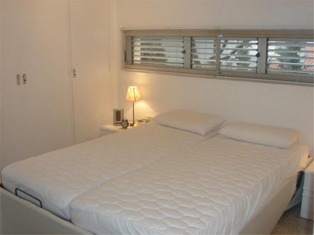 Apartamento en alquiler en calle Roma, Platja d´aro - 348319945