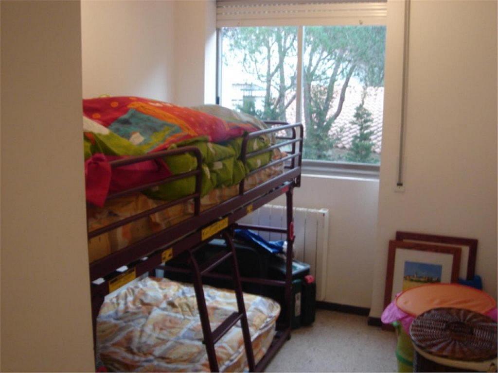Apartamento en alquiler en calle Roma, Platja d´aro - 348319948