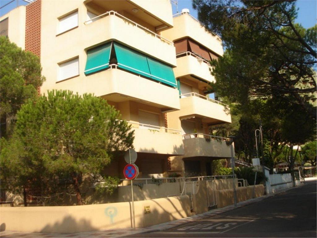 Apartamento en alquiler en calle Roma, Platja d´aro - 348319954