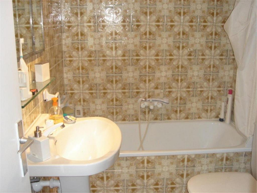Apartamento en alquiler en calle Roma, Platja d´aro - 348319957