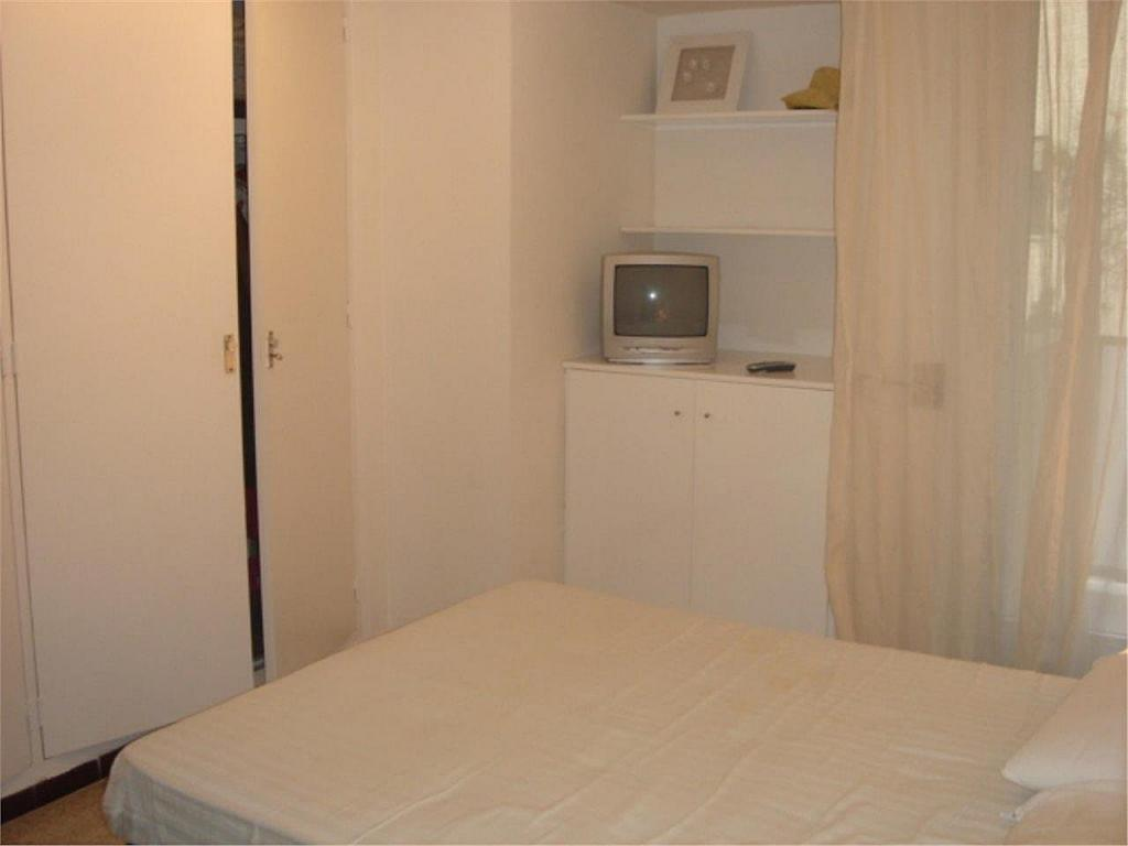 Apartamento en alquiler en calle Roma, Platja d´aro - 348319960