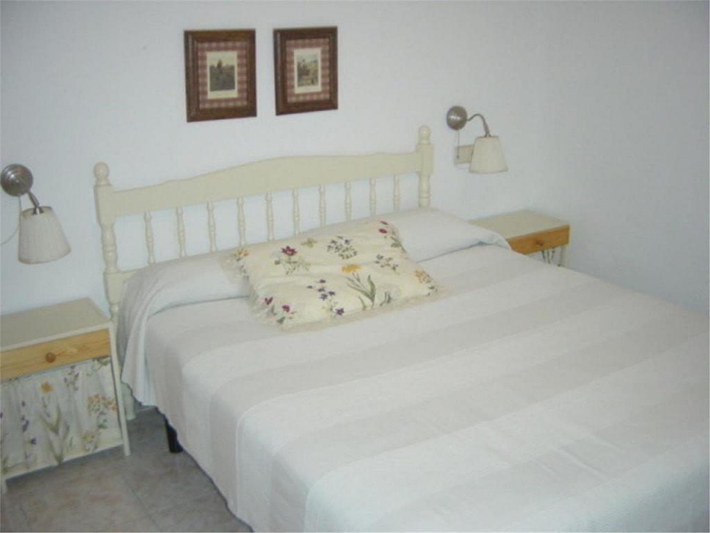 Apartamento en alquiler en calle Mediterrani, Platja d´aro - 348320038