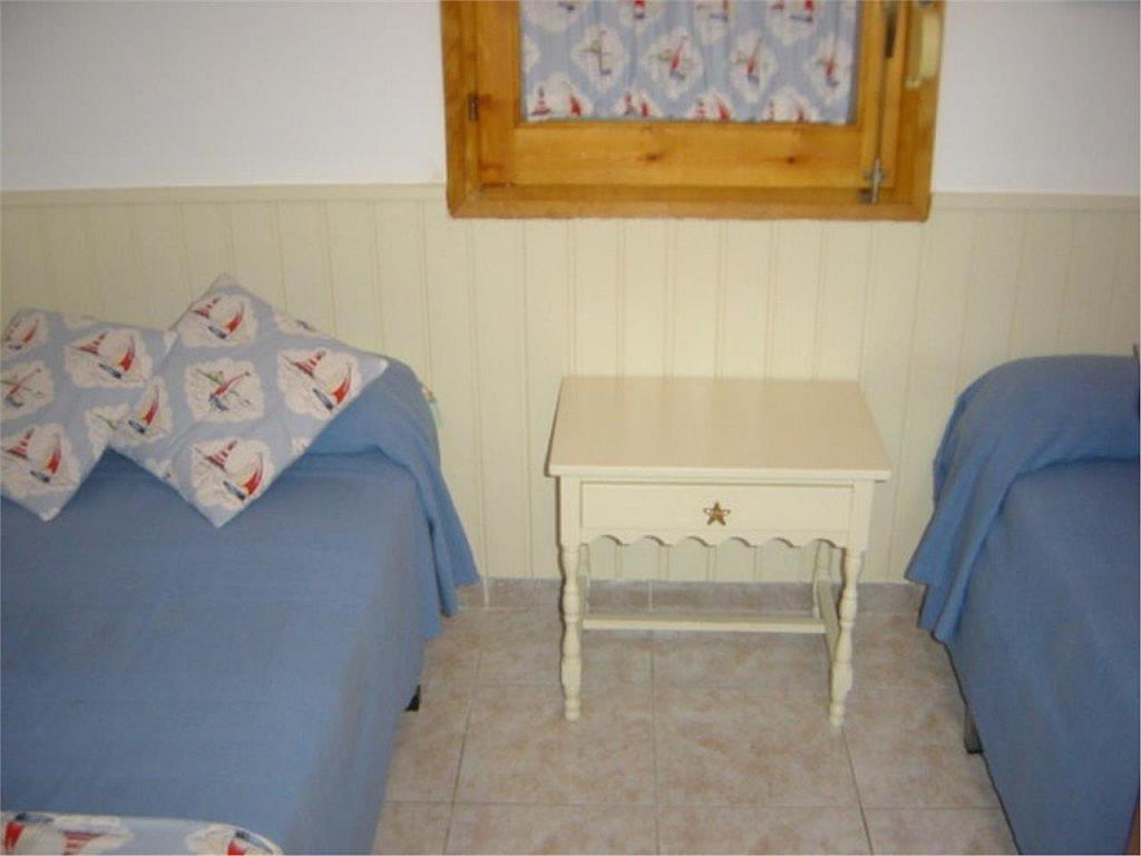 Apartamento en alquiler en calle Mediterrani, Platja d´aro - 348320041