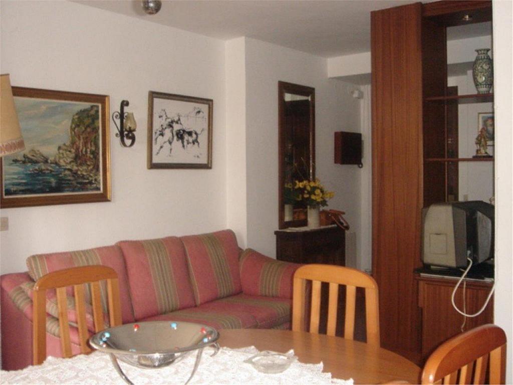 Apartamento en alquiler en calle Cel i Mar, Platja d´aro - 348320098