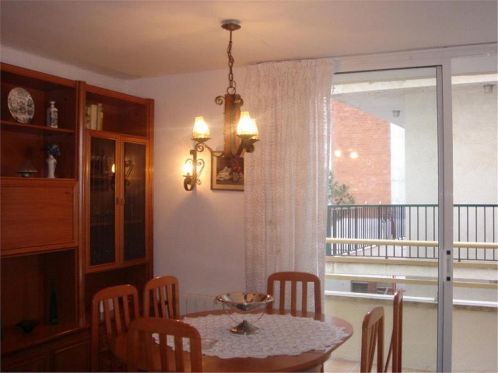 Apartamento en alquiler en calle Cel i Mar, Platja d´aro - 348320101