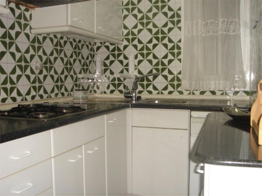 Apartamento en alquiler en calle Cel i Mar, Platja d´aro - 348320104