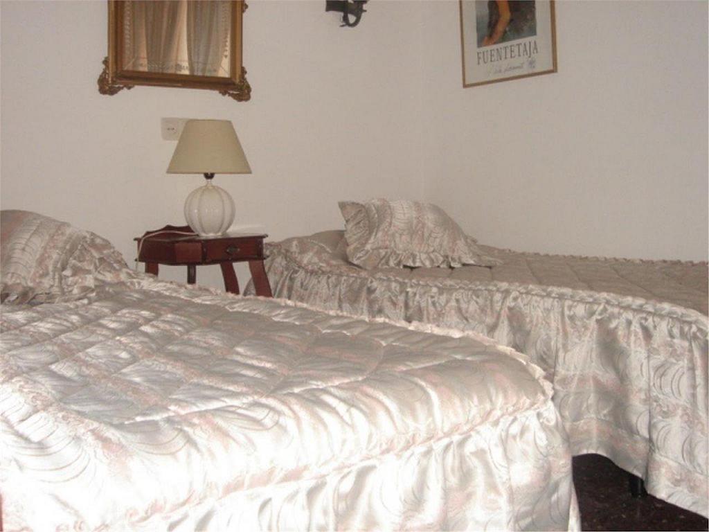 Apartamento en alquiler en calle Cel i Mar, Platja d´aro - 348320107