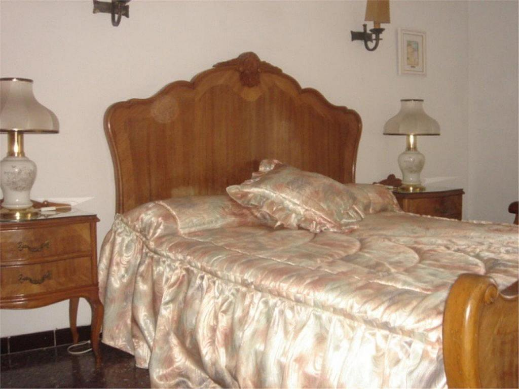 Apartamento en alquiler en calle Cel i Mar, Platja d´aro - 348320110
