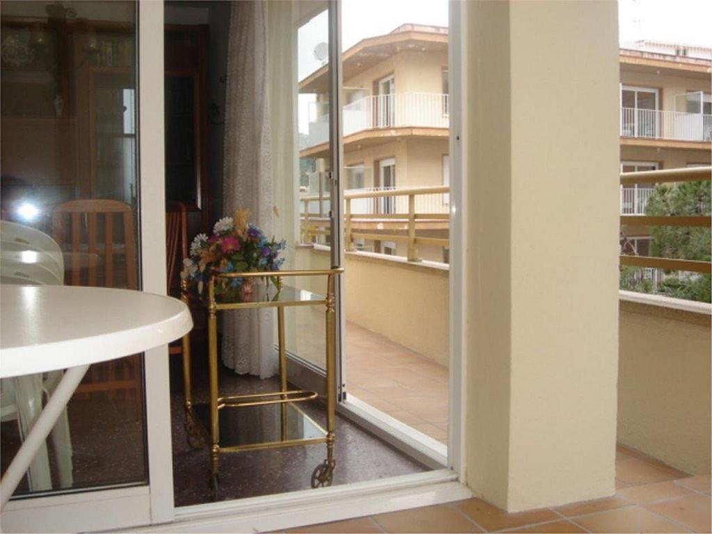 Apartamento en alquiler en calle Cel i Mar, Platja d´aro - 348320116