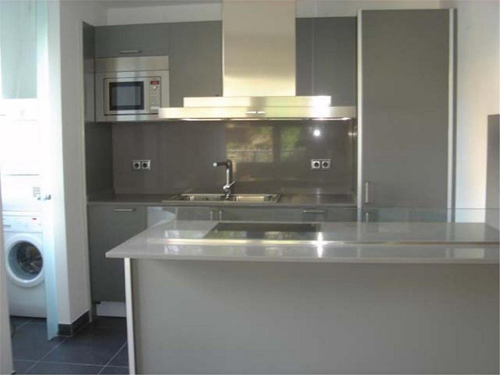 Apartamento en alquiler en calle Reina Fabiola, Platja d´aro - 348320128