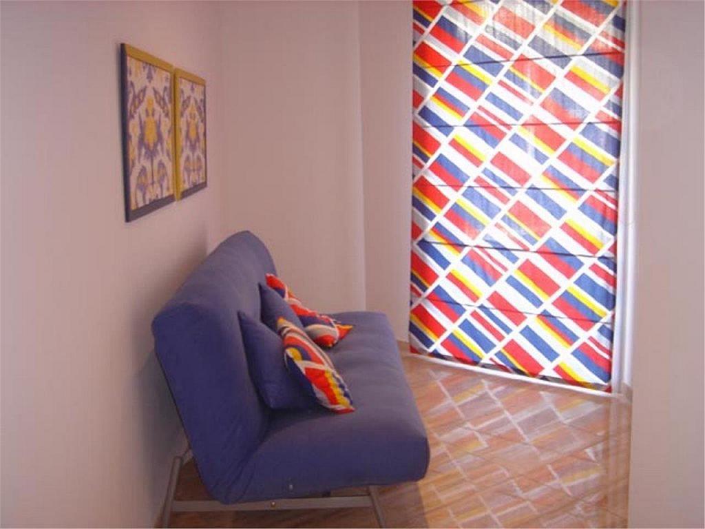 Apartamento en alquiler en calle Reina Fabiola, Platja d´aro - 348320137