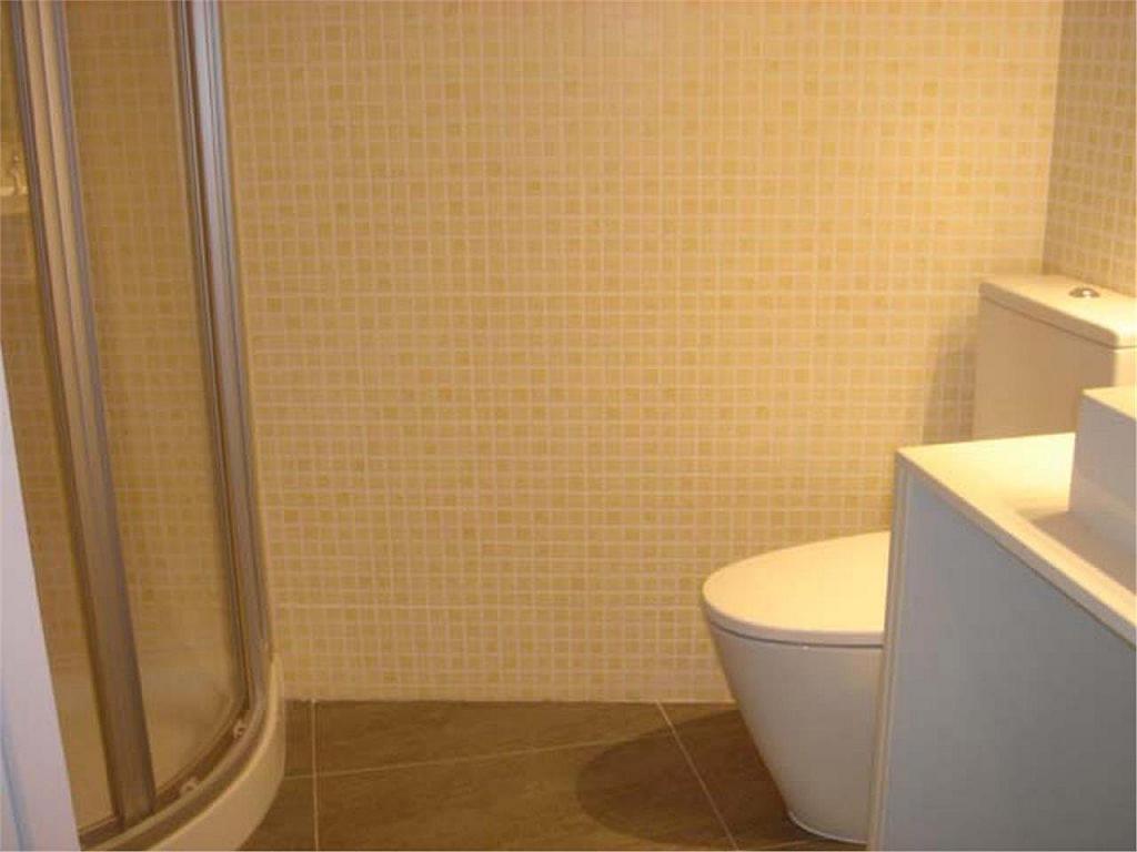 Apartamento en alquiler en calle Reina Fabiola, Platja d´aro - 348320140