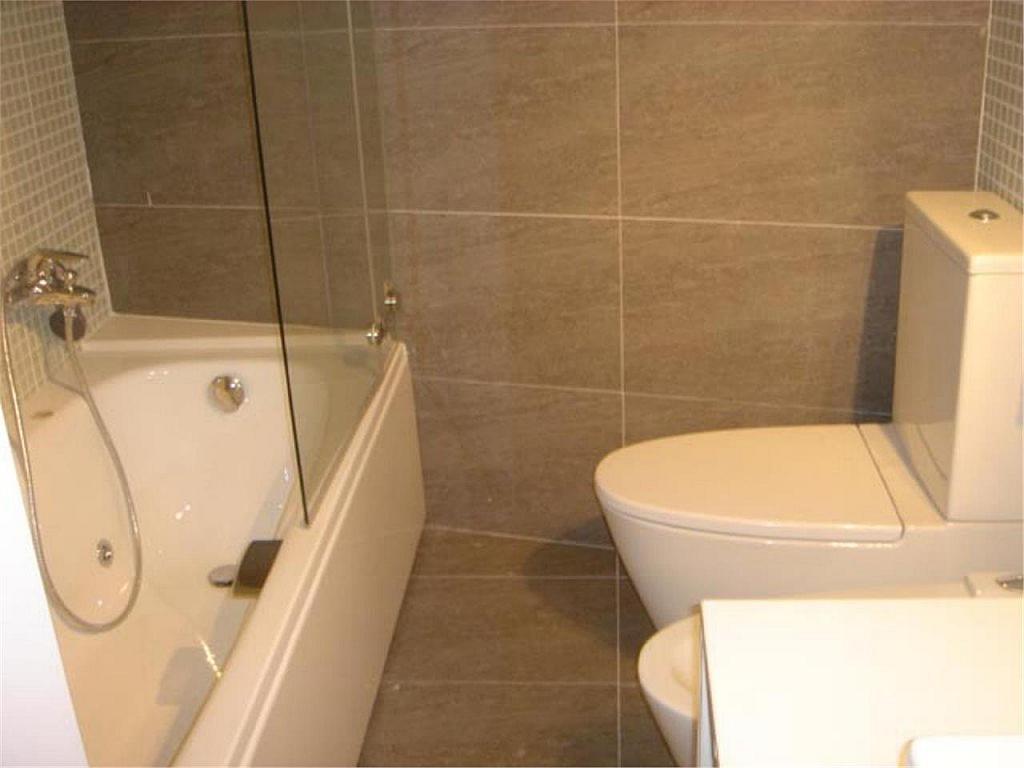 Apartamento en alquiler en calle Reina Fabiola, Platja d´aro - 348320143
