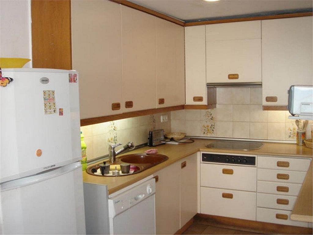 Apartamento en alquiler en calle Nostra Senyora del Carme, Platja d´aro - 348320167