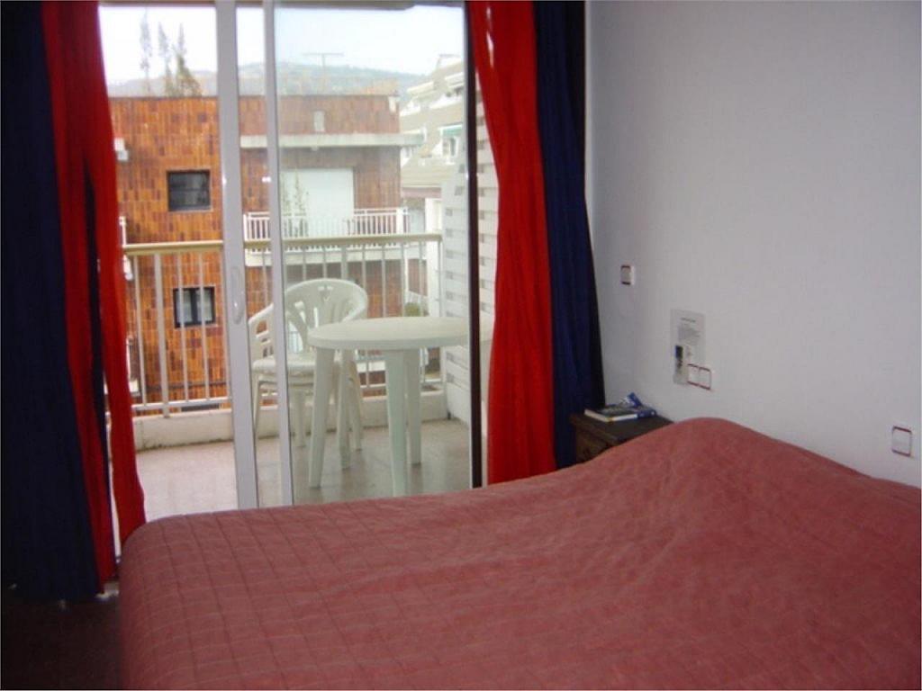 Apartamento en alquiler en calle Nostra Senyora del Carme, Platja d´aro - 348320170