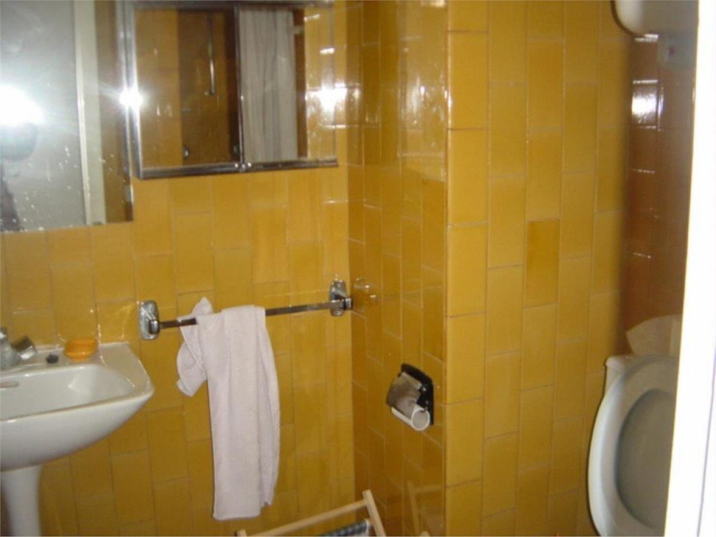Apartamento en alquiler en calle Nostra Senyora del Carme, Platja d´aro - 348320176