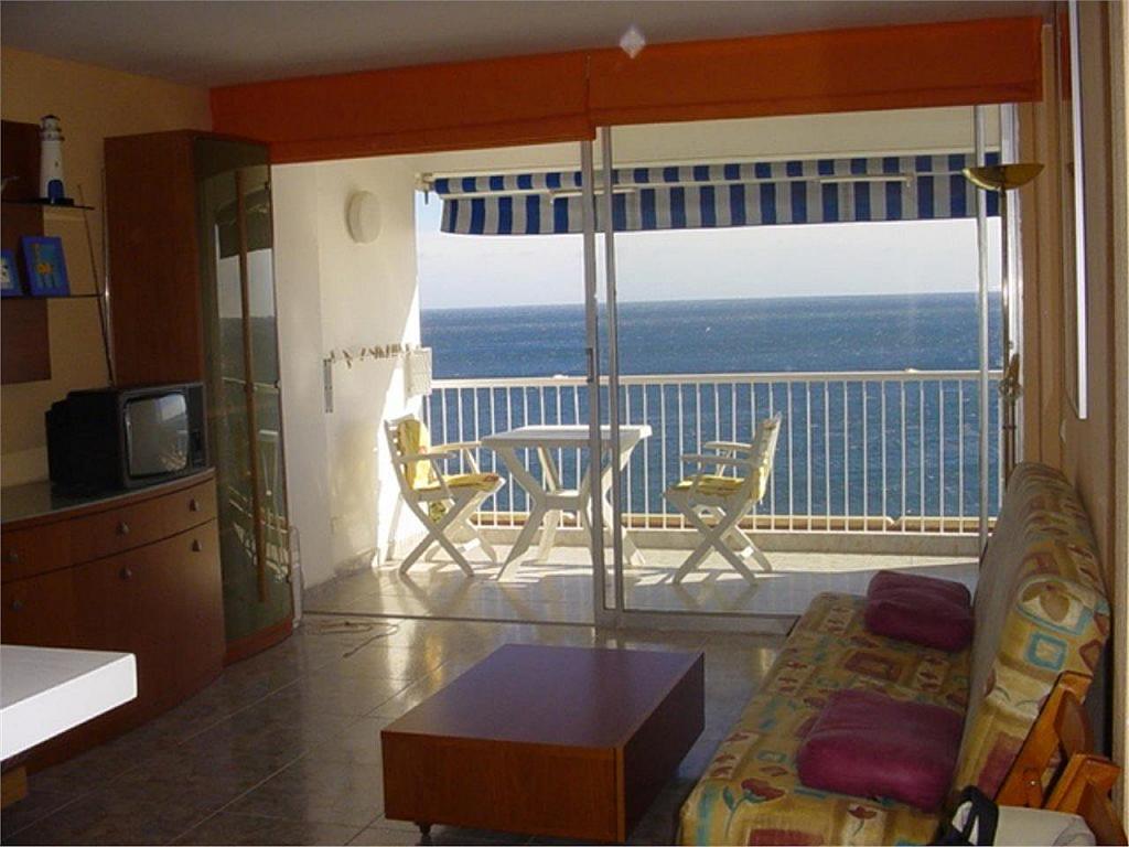 Apartamento en alquiler en calle Costa Brava, Platja d´aro - 348320179