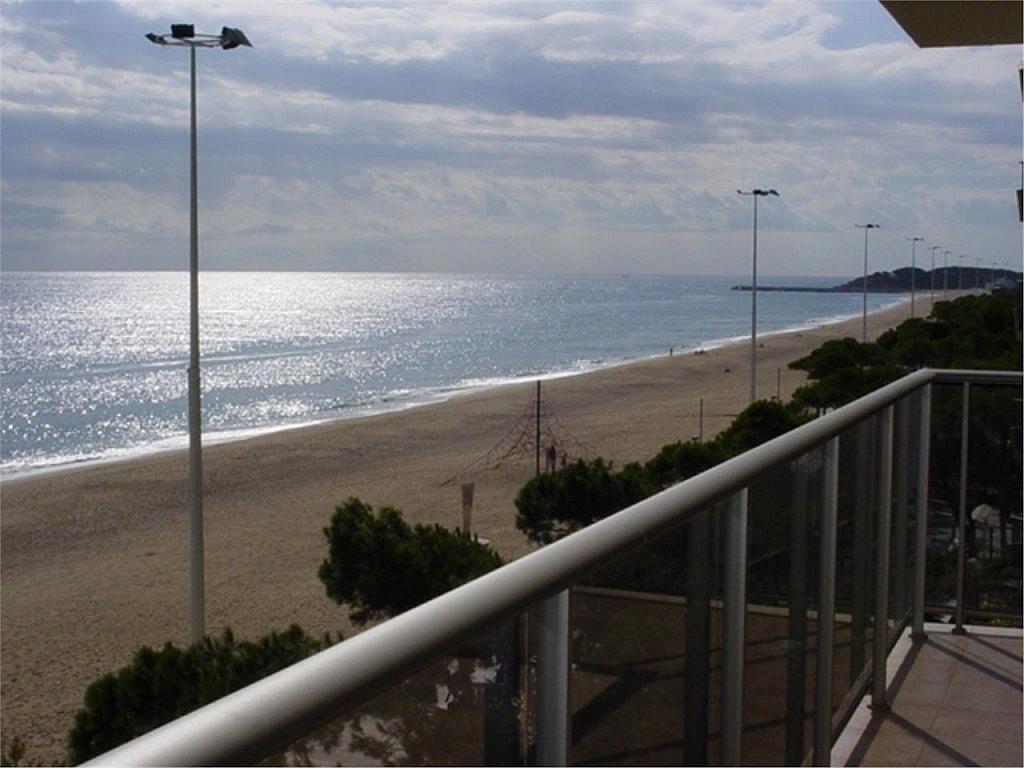 Apartamento en alquiler en calle Costa Brava, Platja d´aro - 348320218