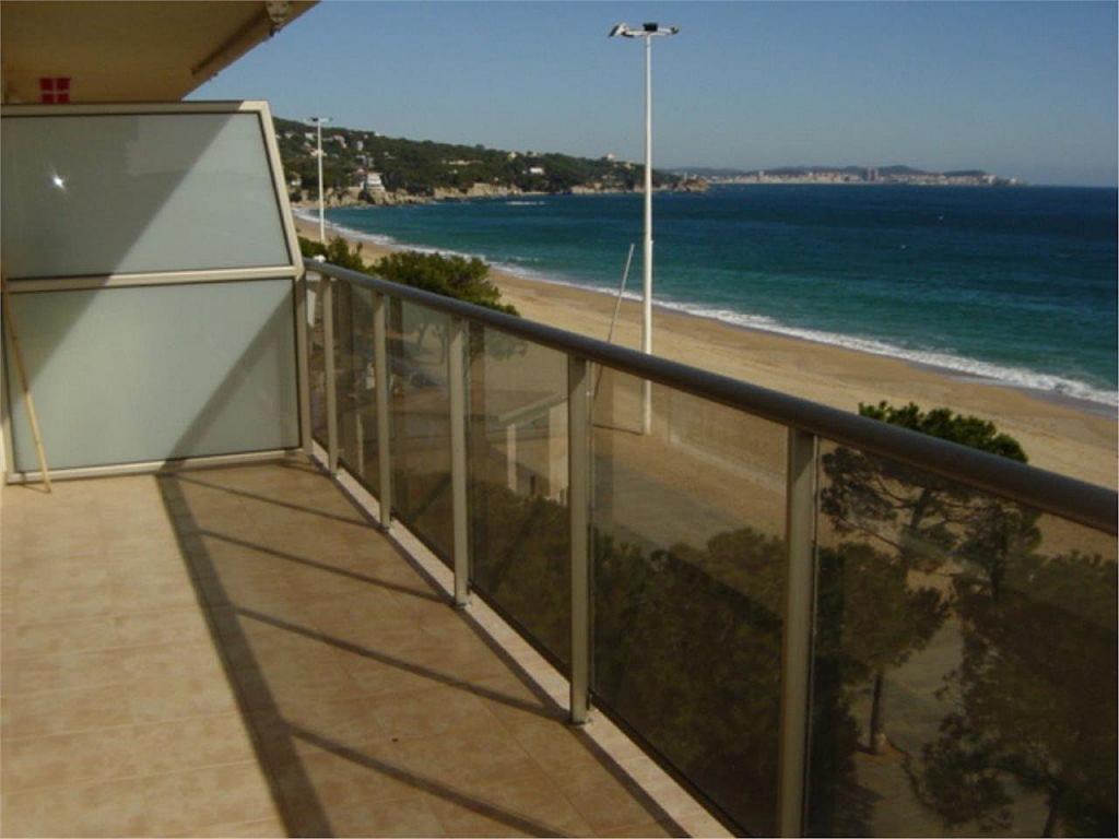 Apartamento en alquiler en calle Costa Brava, Platja d´aro - 348320221