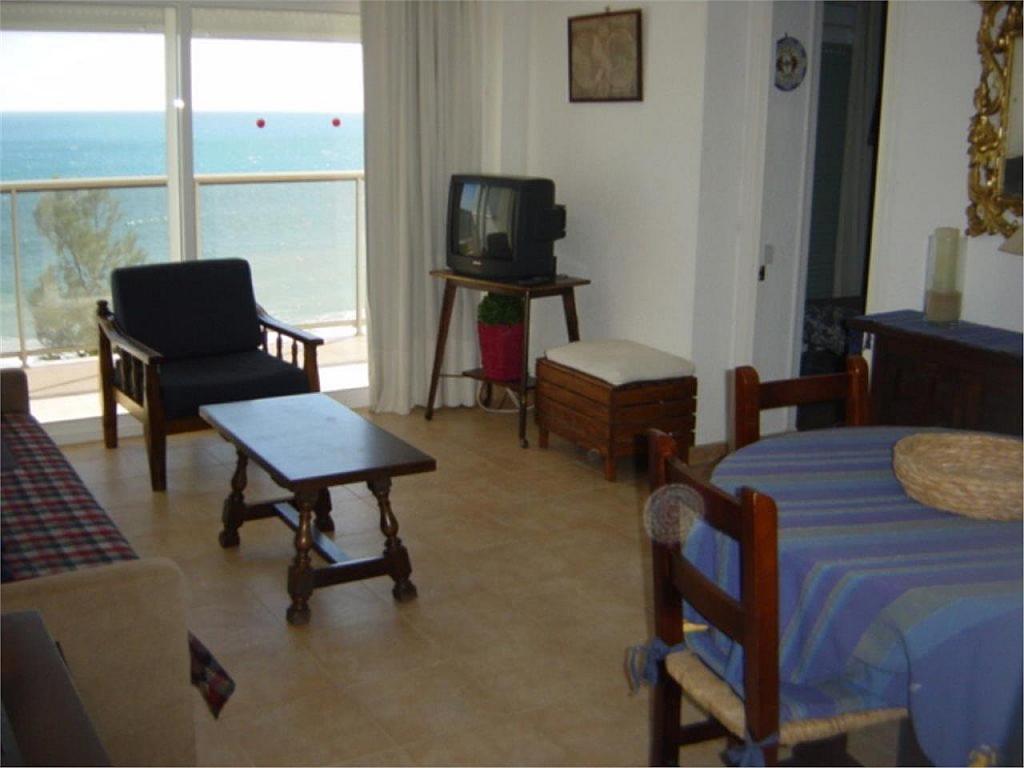 Apartamento en alquiler en calle Costa Brava, Platja d´aro - 348320224