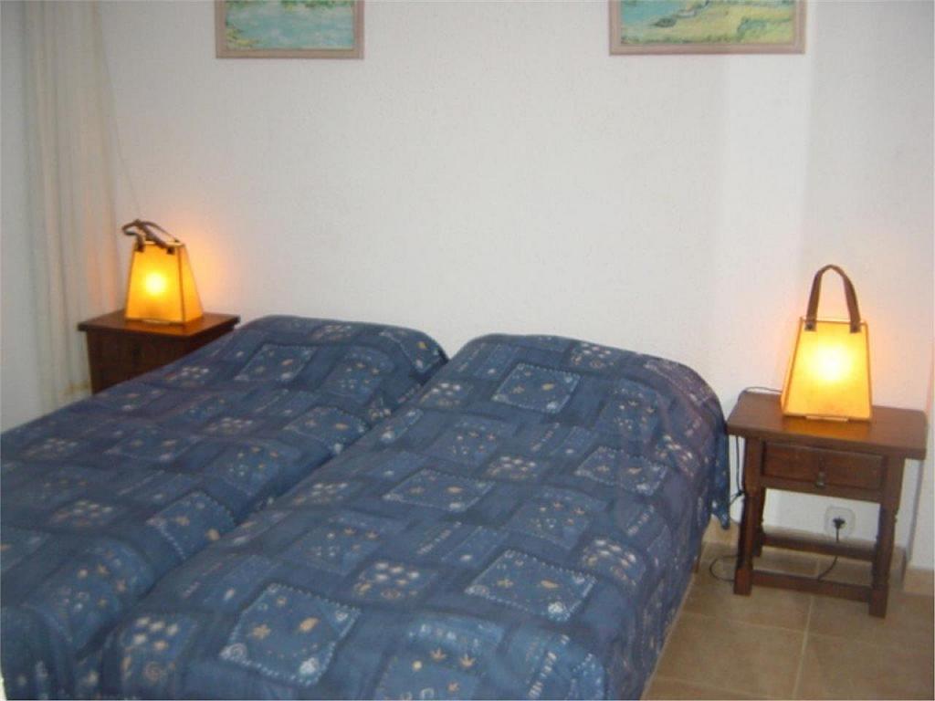 Apartamento en alquiler en calle Costa Brava, Platja d´aro - 348320227