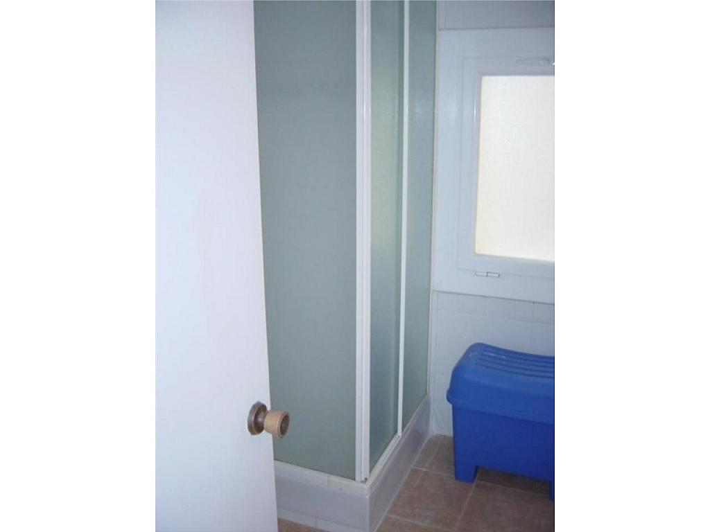 Apartamento en alquiler en calle Costa Brava, Platja d´aro - 348320236