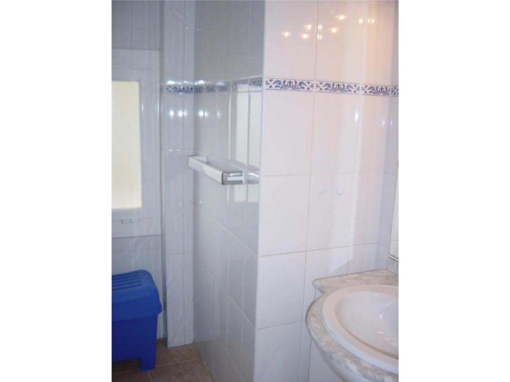 Apartamento en alquiler en calle Costa Brava, Platja d´aro - 348320239