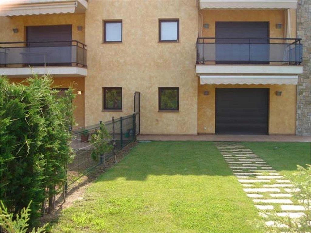 Apartamento en alquiler en calle Terol, Platja d´aro - 348320245