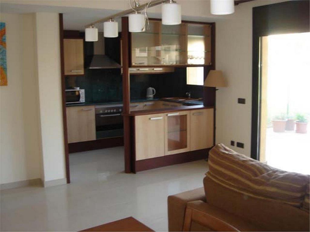 Apartamento en alquiler en calle Terol, Platja d´aro - 348320248