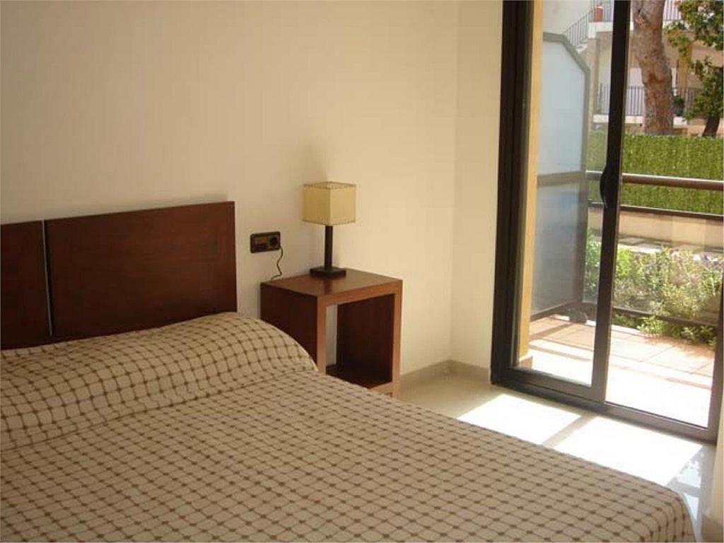 Apartamento en alquiler en calle Terol, Platja d´aro - 348320251