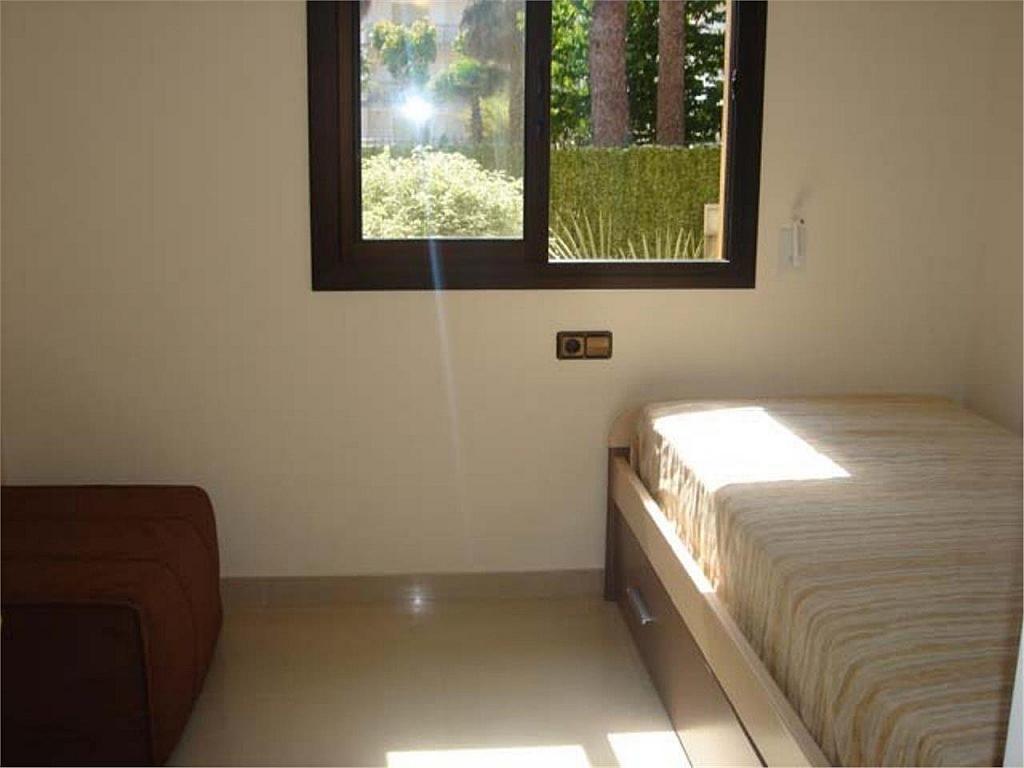Apartamento en alquiler en calle Terol, Platja d´aro - 348320254