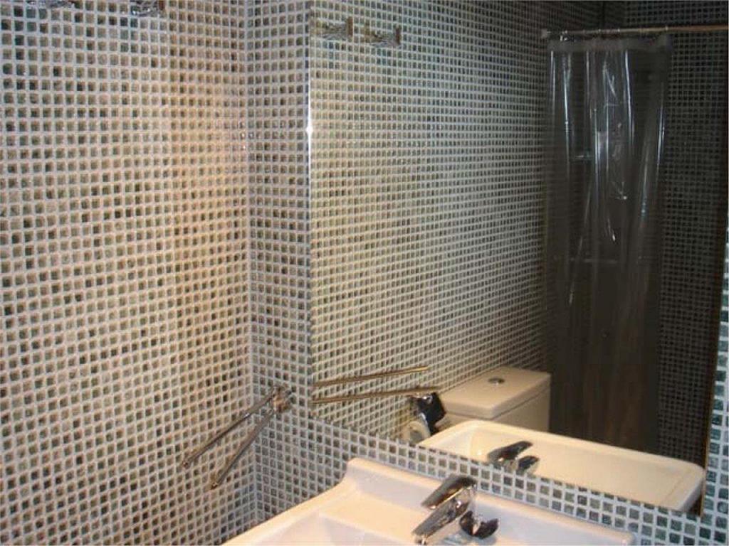 Apartamento en alquiler en calle Terol, Platja d´aro - 348320260