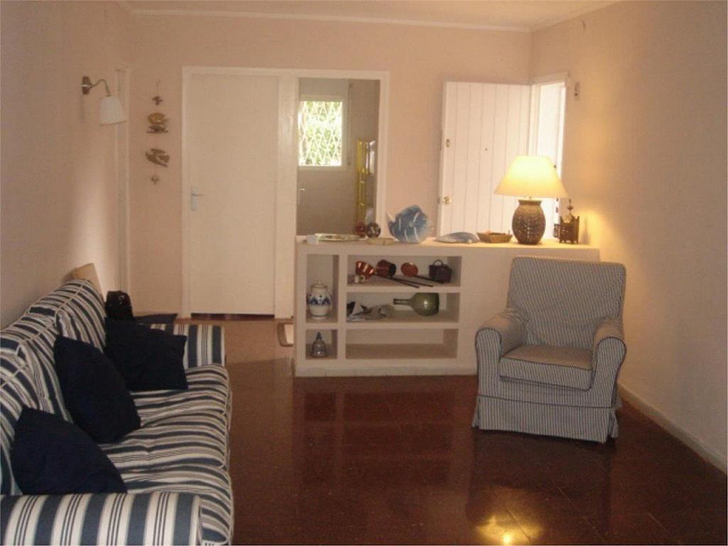 Apartamento en alquiler en calle Lliris, Platja d´aro - 348320287