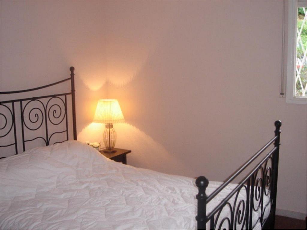 Apartamento en alquiler en calle Lliris, Platja d´aro - 348320290