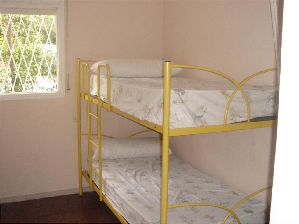 Apartamento en alquiler en calle Lliris, Platja d´aro - 348320293