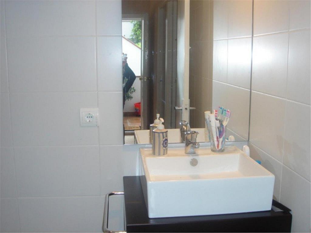 Apartamento en alquiler en calle Lliris, Platja d´aro - 348320296