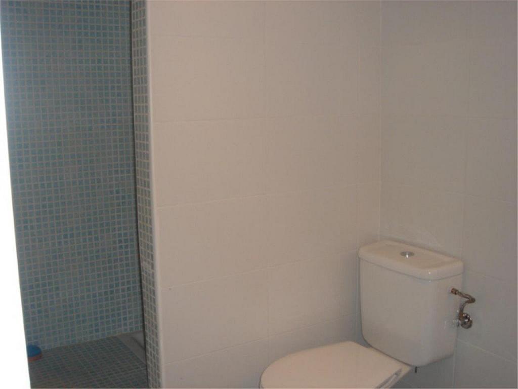 Apartamento en alquiler en calle Lliris, Platja d´aro - 348320299