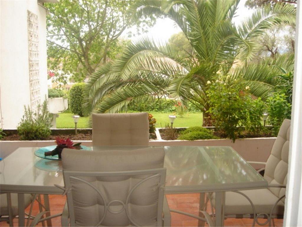 Apartamento en alquiler en calle Lliris, Platja d´aro - 348320302